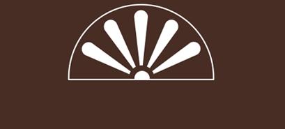 WalkerCountyTitle_Logo